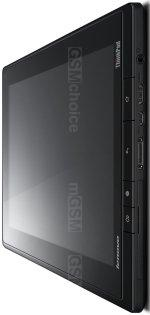Télécharger firmware Lenovo ThinkPad NZ725PB. Comment mise a jour android 8, 7.1