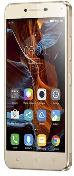 How to root Lenovo Vibe K5