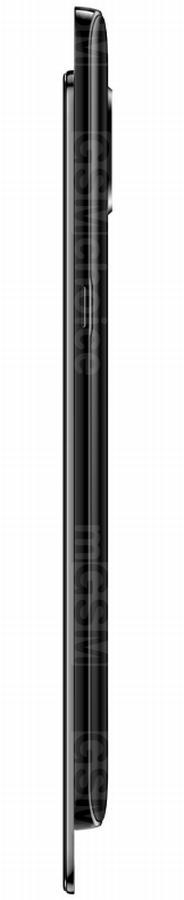 Lenovo Z5 Pro GT