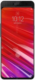 The photo gallery of Lenovo Z5 Pro