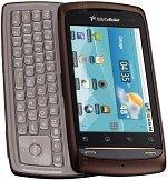 Télécharger firmware LG Apex. Comment mise a jour android 8, 7.1