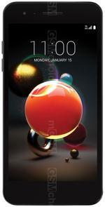 temas para celular lg x350