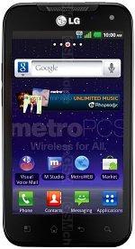 Télécharger firmware LG Connect 4G. Comment mise a jour android 8, 7.1