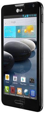 Dónde comprar una funda para LG D500. Cómo elegir?