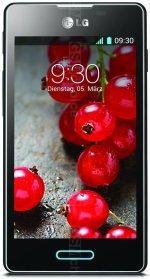 Télécharger firmware LG E460. Comment mise a jour android 8, 7.1