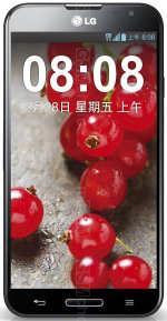 Где купить чехол на LG E985T. Как выбрать?
