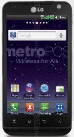 Télécharger firmware LG Esteem. Comment mise a jour android 8, 7.1
