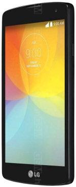 How to root LG Rebel 3