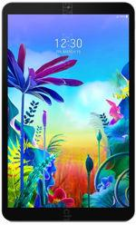 Galeria de fotos do telemóvel LG G Pad 5 10.1 FHD
