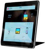 Где купить чехол на LG G Pad III 10.1. Как выбрать?