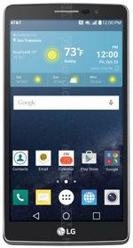 How to root LG G Vista 2