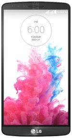 Получаем root LG G3 Dual SIM