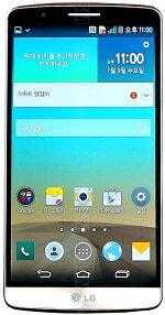 How to root LG G3 LTE-A