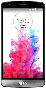 Comment rooter le LG G3 s Dual