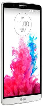 Manuel comment rooter LG G3 Screen