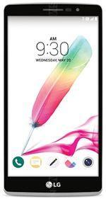 Onde comprar um estojo para LG G4 Stylus H630. Como escolher?