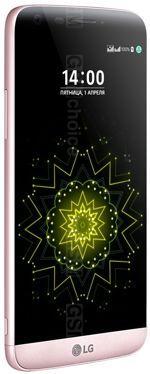 Скачать прошивку на LG G5 SE dual SIM. Обновление до Android 8, 7.1