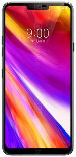 Gallery Telefon LG G7 ThinQ