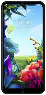 Galleria Foto LG K40S Dual SIM