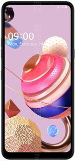 Galería de imágenes de LG K51S