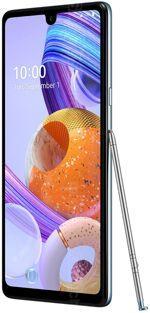 Galería de imágenes de LG K71