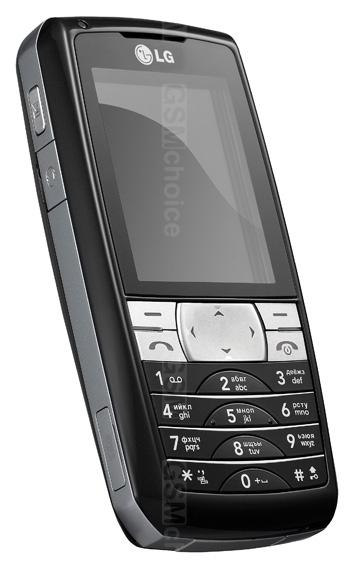 LG KG300 MOBILE DRIVERS FOR WINDOWS