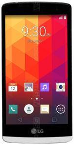 Baixar firmware LG Leon. Atualizando para o Android 8, 7.1