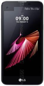 Скачать прошивку на LG LG X Screen Dual SIM. Обновление до Android 8, 7.1