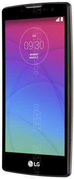 Baixar firmware LG Logos. Atualizando para o Android 8, 7.1