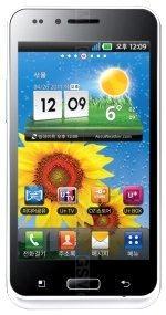 Télécharger firmware LG LU6800. Comment mise a jour android 8, 7.1
