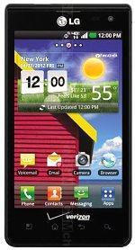 Télécharger firmware LG Lucid 4G. Comment mise a jour android 8, 7.1