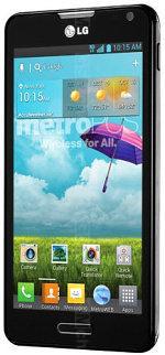 Télécharger firmware LG MS500. Comment mise a jour android 8, 7.1