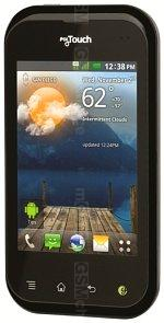 Télécharger firmware LG myTouch Q. Comment mise a jour android 8, 7.1