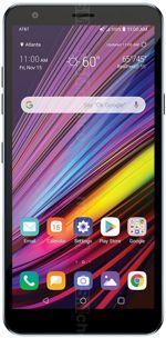 相册 LG Neon Plus