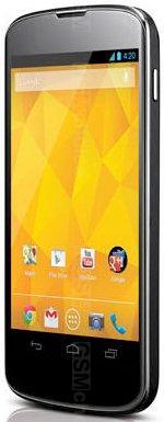 Manuel comment rooter LG Nexus 4