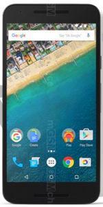 Как получить root права LG Nexus 5X