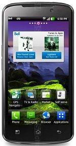 Télécharger firmware LG Nitro HD. Comment mise a jour android 8, 7.1