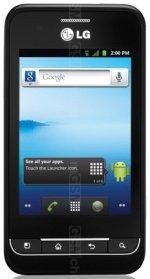 Télécharger firmware LG Optimus 2. Comment mise a jour android 8, 7.1