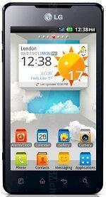 Télécharger firmware LG Optimus 3D Max. Comment mise a jour android 8, 7.1