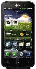 Télécharger firmware LG Optimus 4G LTE. Comment mise a jour android 8, 7.1