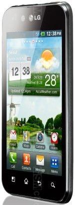 Télécharger firmware LG Optimus Black. Comment mise a jour android 8, 7.1