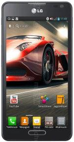 Télécharger firmware LG Optimus F6. Comment mise a jour android 8, 7.1