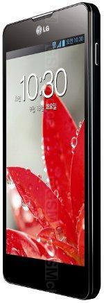 Télécharger firmware LG Optimus G E973. Comment mise a jour android 8, 7.1