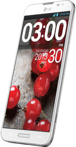 Comment rooter le LG Optimus G Pro E988