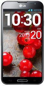 Cómo rootear el Vodafone Smart 4 turbo