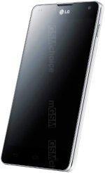 Cómo rootear el Asus PadFone mini PF451CL