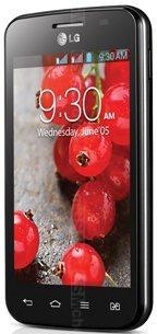 Télécharger firmware LG Optimus L4 II Dual. Comment mise a jour android 8, 7.1