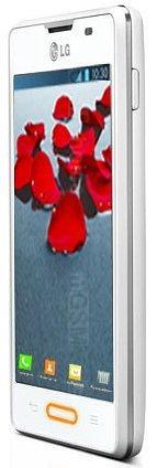 Baixar firmware LG Optimus L4 II. Atualizando para o Android 8, 7.1