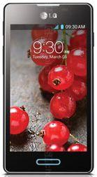 Baixar firmware LG Optimus L5 II. Atualizando para o Android 8, 7.1