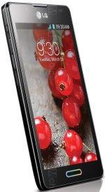 Télécharger firmware LG Optimus L7 II. Comment mise a jour android 8, 7.1